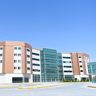 مرکز جراحی نگاره اصفهان
